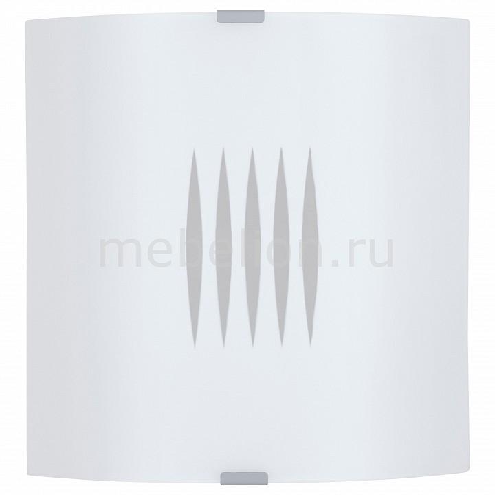 Настенный светильник Eglo EG_83131 от Mebelion.ru