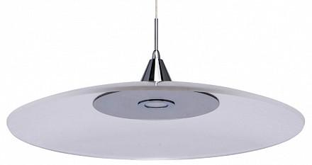 Подвесной светильник Платлинг 661015801