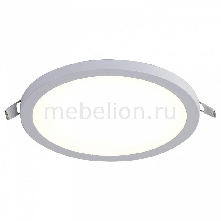 Встраиваемый светильник Favourite FV_2067-2C от Mebelion.ru