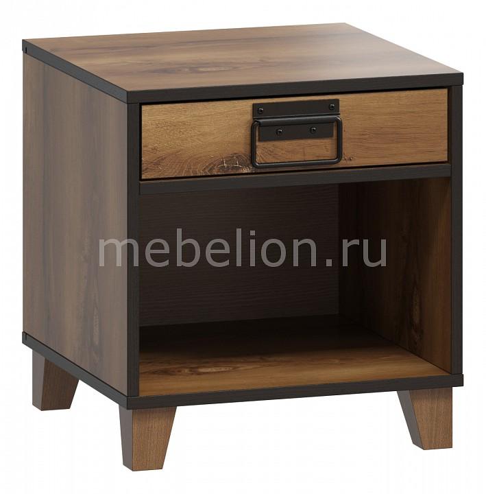 Тумба WOODCRAFT WOO_VK-00004090_2 от Mebelion.ru