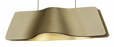 Подвесной светильник Wave 1000643