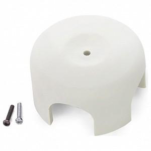Крышка для короба накладного Керамика 059-053