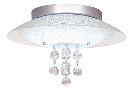 Накладной светильник Diamond 845.40.7