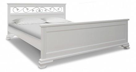 Кровать двуспальная 3141892