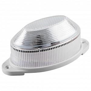 Накладной светильник STLB01 29894