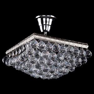 Потолочный светильник на штанге 1912 BI_1912_25Z_Ni