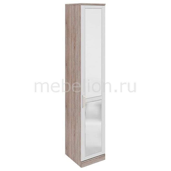 Шкаф для белья Прованс СМ-223.07.009L
