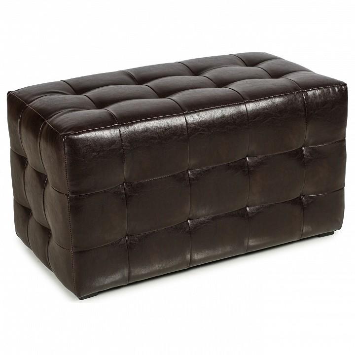 Банкетка Вентал VEN_10000329 от Mebelion.ru