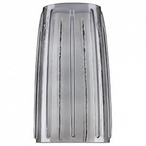 Плафон стеклянный Drio 95352