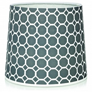 Плафон текстильный Trend106044