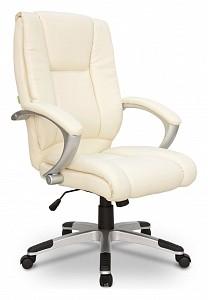 Кресло для руководителя Лотос