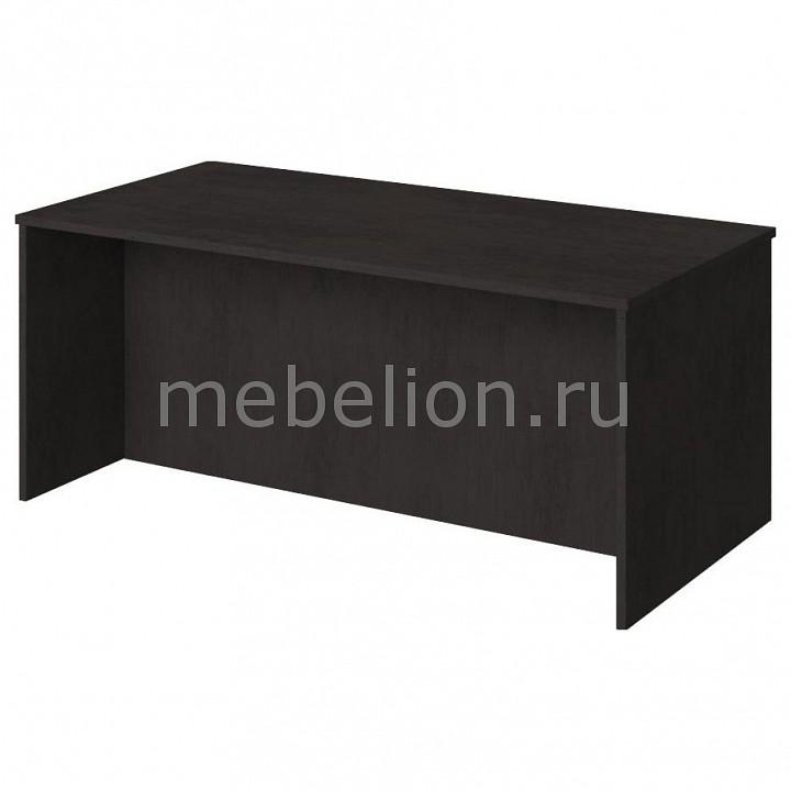 Стол для переговоров Фёст KSP-2
