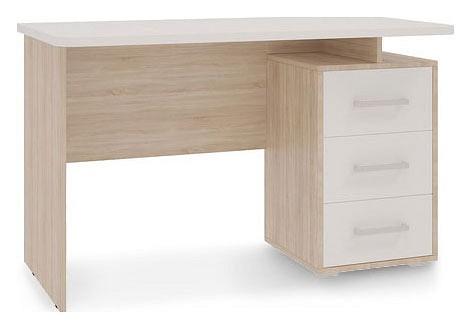 Купить Стол письменный Лайт-2, Mebelson