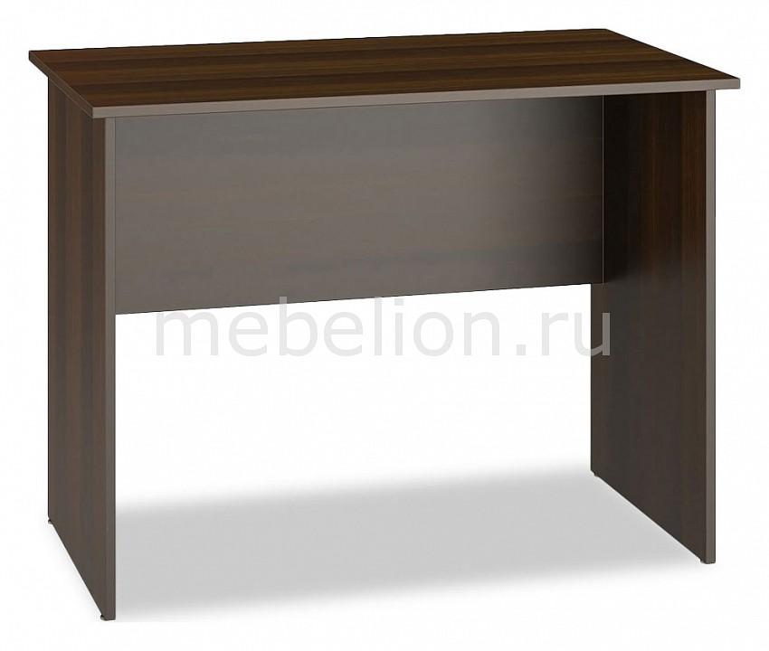 Стол офисный Компасс-мебель