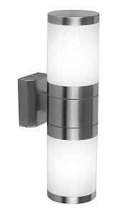 Светильник на штанге Xeloo 32014-2