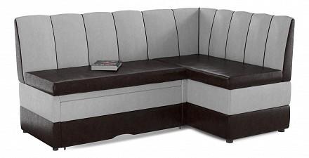 Угловой диван-кровать Марта 8 Дельфин / Диваны / Мягкая мебель