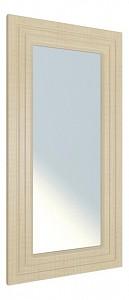 настенное зеркало в прихожую Монблан KOM_MB12_1