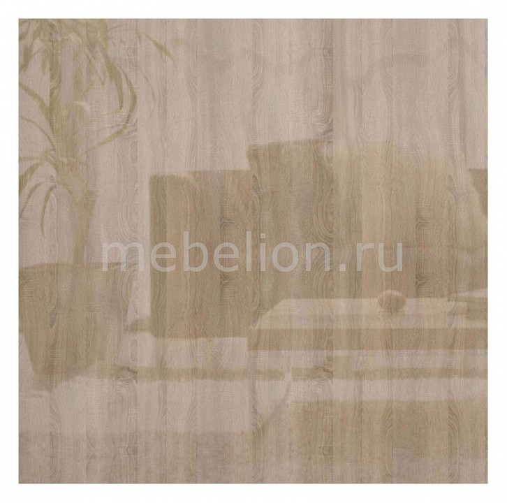 Дверь СтолЛайн STL_2018032010300 от Mebelion.ru