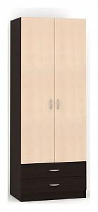 Шкаф для белья Рио ШР.045.800-01