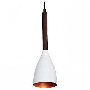 Подвесной светильник Muza 9153