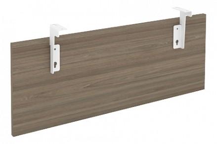 Панель для стола Metal System Style Б.ЦС-1
