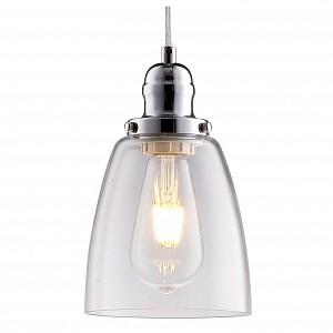 Светильник потолочный 9387 Arte Lamp (Италия)