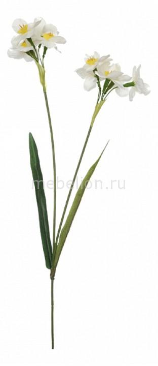 Цветок искусственный Home-Religion Цветок (65 см) Нарцисс 58019200 луковицы нарцисс вальс 2шт 12 14