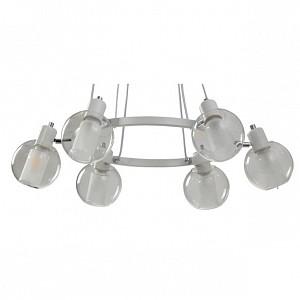 Потолочный светильник 6 ламп Sherley TO_NN-600-006