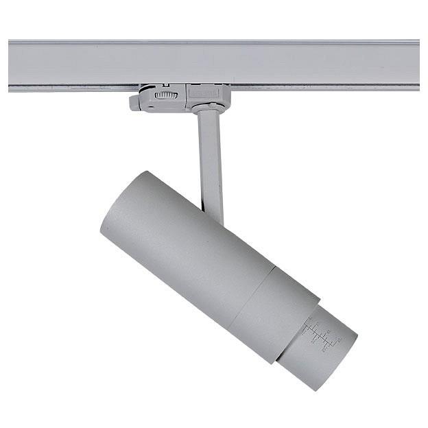 Купить Светильник на штанге Fuoco 215449, Lightstar