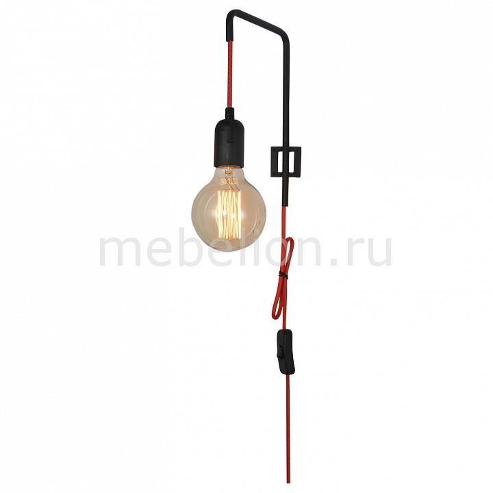 Бра Lussole LSP-8042 от Mebelion.ru