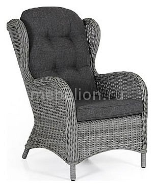 Кресло Brafab Evita 5641-74 кресло brafab evita 5641 74 page 3 page 5 page 5 page 5