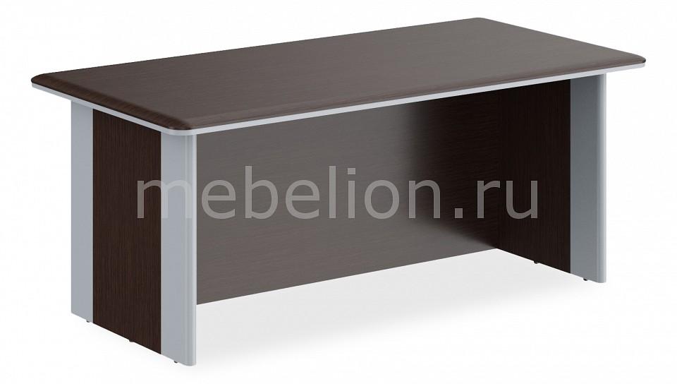 Стол руководителя SKYLAND SKY_00-07019713 от Mebelion.ru