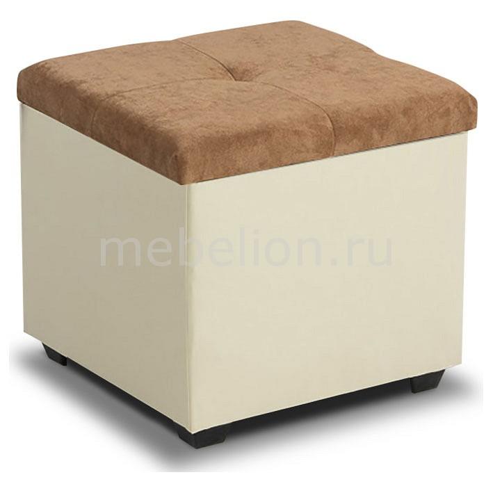 Пуф WOODCRAFT WOO_00-00015032 от Mebelion.ru
