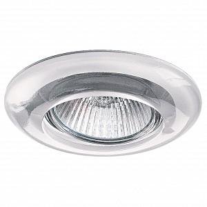 Встраиваемый светильник Anello 002230
