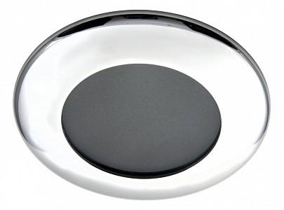 Светильник точечный N1519 do_n1519-ch