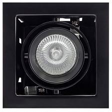 Встраиваемый светильник Lightstar Cardano 214018 LS_214018