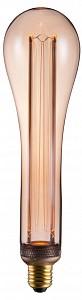 Лампа светодиодная Vein Hl E27 220В 4Вт 1800K HL-2249