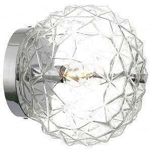 Накладной светильник Brill SL326.102.02