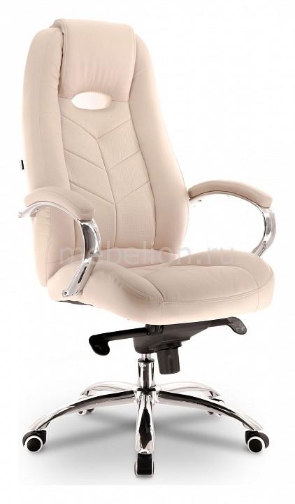 Кресло руководителя Everprof EVP_202365 от Mebelion.ru