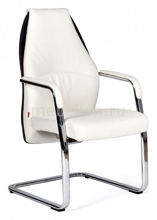Подвесное кресло Chairman CHA_6110091 от Mebelion.ru
