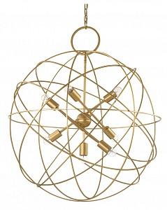 Светильник потолочный Konse Ideal Lux (Италия)