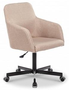 Кресло компьютерное CH-380M+RC:R[5]C