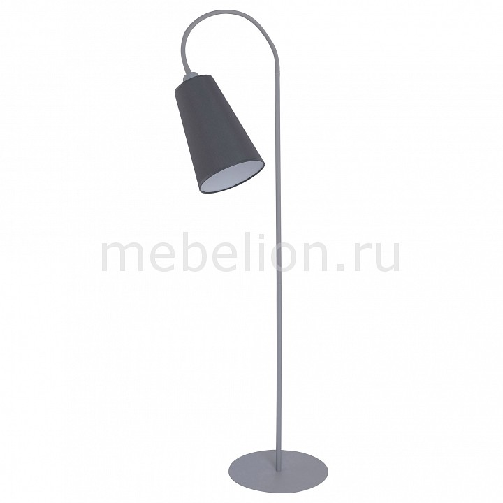 Торшер TK Lighting EV_82699 от Mebelion.ru