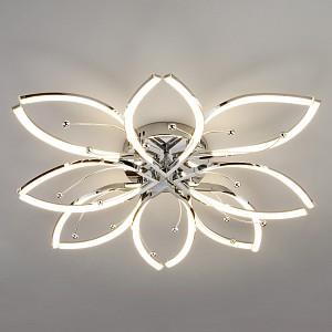 LED люстра Fiona EV_84017