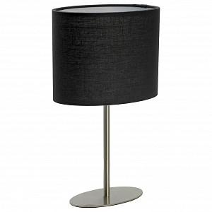 Настольная лампа декоративная GRLSP-0548