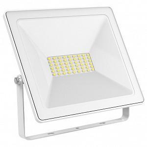 Настенно-потолочный прожектор 613120370