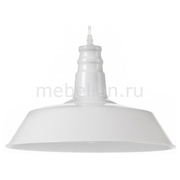 Светильник для кухни Cosmo CS_7468 от Mebelion.ru