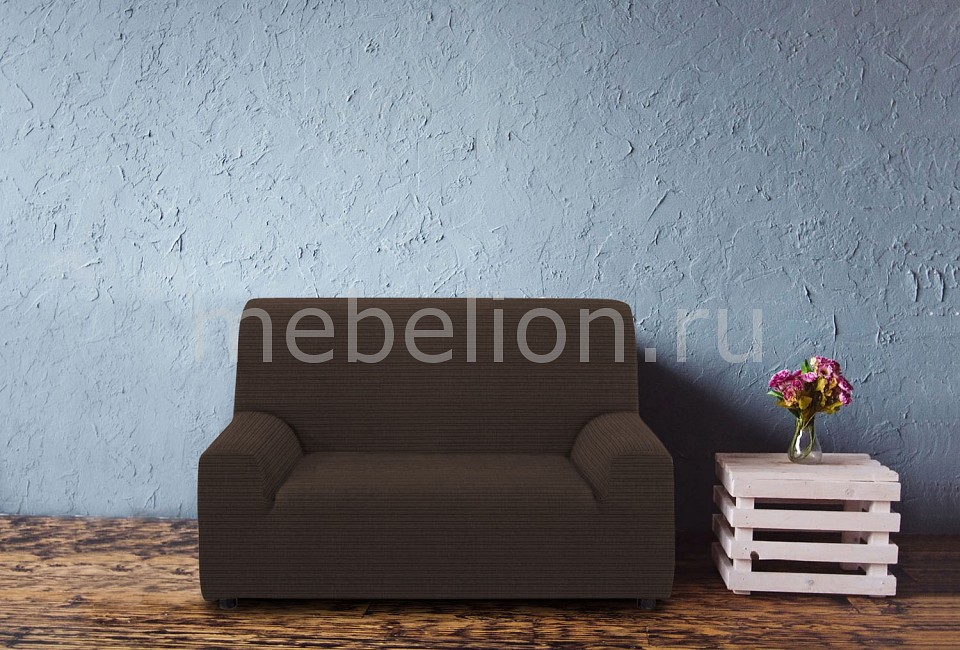 Чехол для дивана Belmarti TNM_2_209-2 от Mebelion.ru