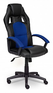 Геймерское кресло для компьютера Driver TET_10359