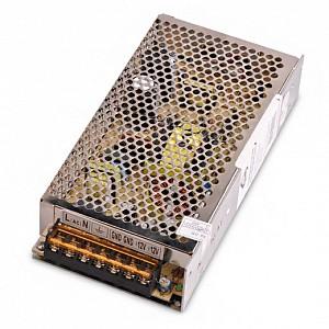 Трансформатор 250W -12V  IP00